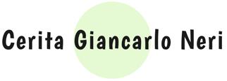 Cerita Giancarlo Neri